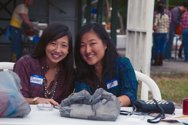 2012 Centerpoint Christian Fellowship Hoedown – 17