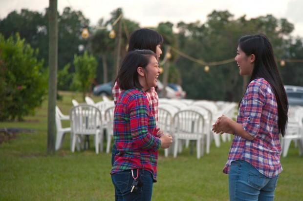 2012 Centerpoint Christian Fellowship Hoedown – 19