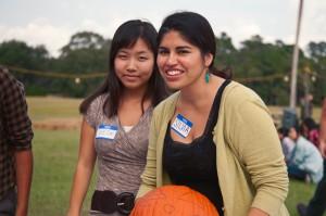 2012 Centerpoint Christian Fellowship Hoedown - 22