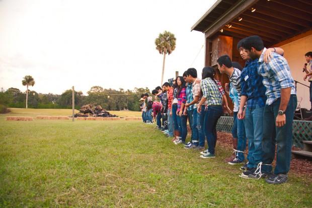 2012 Centerpoint Christian Fellowship Hoedown – 32