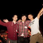 Fair Oaks - Hoedown 2011 - Korean Baptist Church - L 16