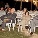 Fair Oaks - Hoedown 2011 - Korean Baptist Church - L 25