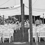Fair Oaks - Hoedown 2011 - Korean Baptist Church - L 36