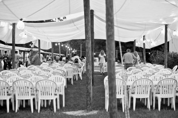 Fair Oaks – Hoedown 2011 – Korean Baptist Church – L 36