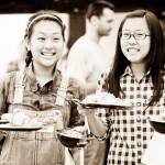 Fair Oaks - Hoedown 2011 - Korean Baptist Church - L 40