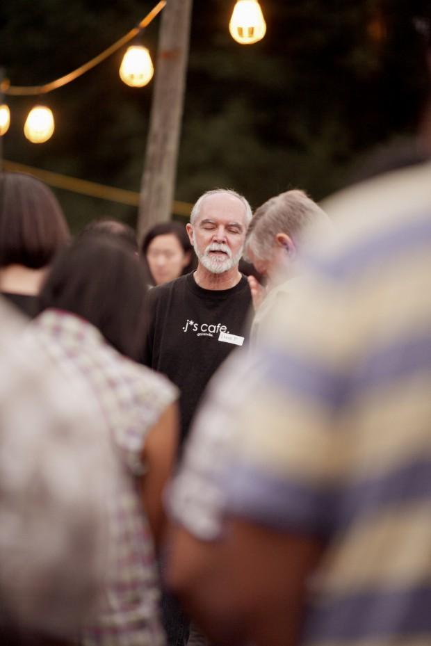 Fair Oaks – Hoedown 2011 – Korean Baptist Church – L 42