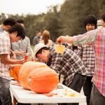 Fair Oaks - Hoedown 2011 - Korean Baptist Church - L 58