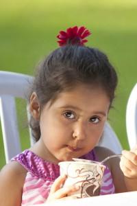 Fair Oaks June 2012 - 03