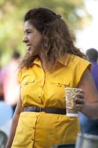 Fair Oaks June 2012 - 05