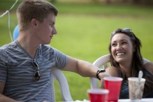 Fair Oaks June 2012 - 13
