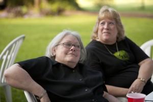 Fair Oaks June 2012 - 14