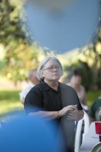 Fair Oaks June 2012 - 17