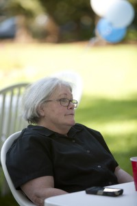 Fair Oaks June 2012 - 38