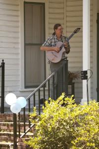 Fair Oaks June 2012 - 43