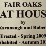 Fair Oaks May 2012 - 001