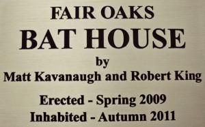 Fair Oaks May 2012 - 001