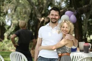 Fair Oaks May 2012 - 01
