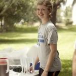 Fair Oaks May 2012 - 23