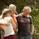 Fair Oaks May 2012 - 26