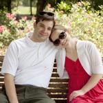 Fair Oaks May 2012 - 31