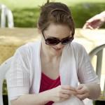Fair Oaks May 2012 - 37