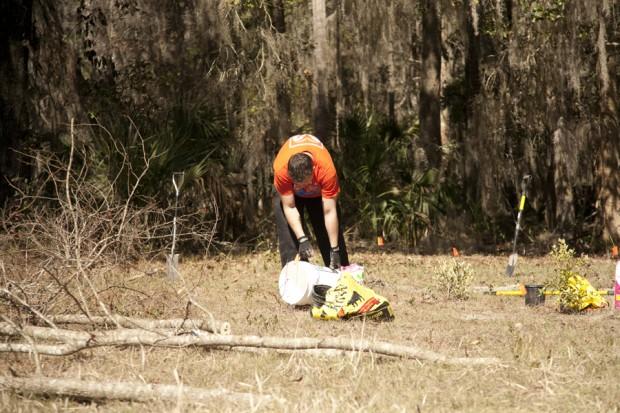 february-tree-planting-003