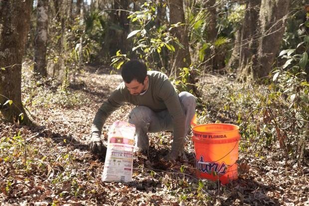 february-tree-planting-022