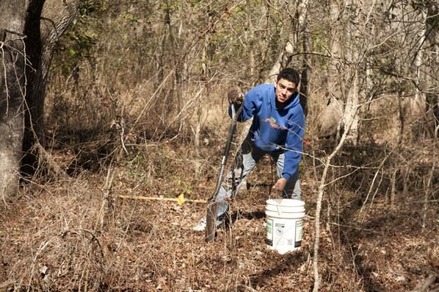 february-tree-planting-029