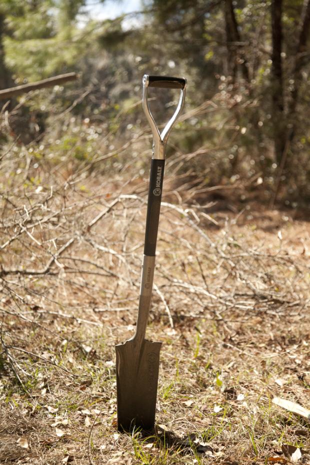 february-tree-planting-050