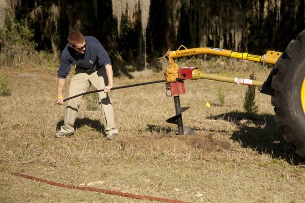 february-tree-planting-058