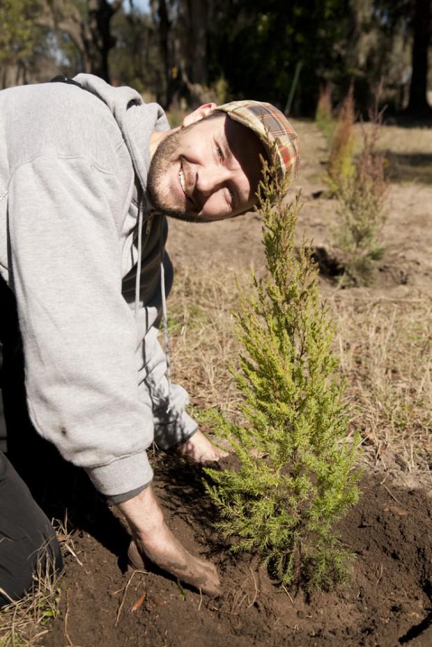 february-tree-planting-061