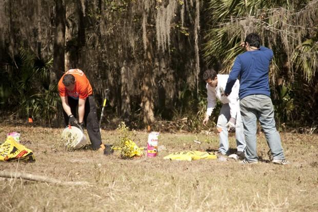 february-tree-planting-064