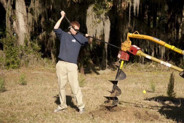 february-tree-planting-065