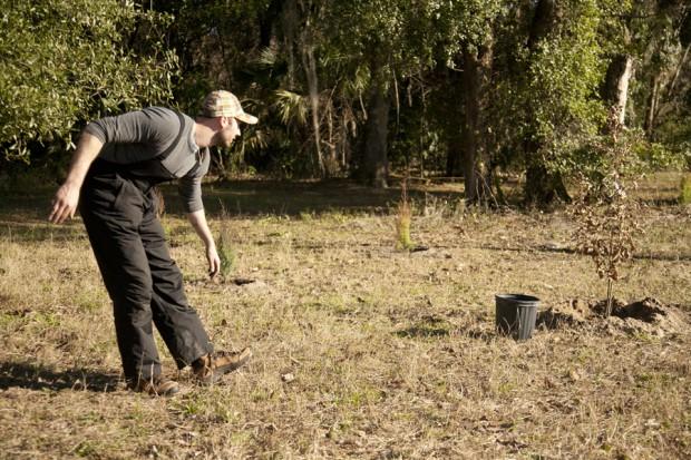 february-tree-planting-069