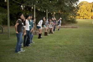 2010 Centerpoint Christian Fellowship Hoedown - 23
