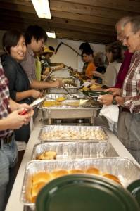 2010 Centerpoint Christian Fellowship Hoedown - 32