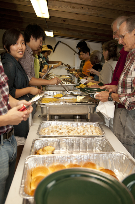 2010 Centerpoint Christian Fellowship Hoedown – 32
