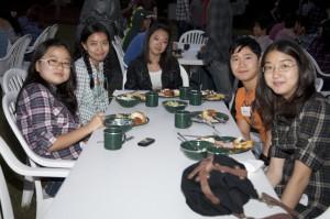 2010 Centerpoint Christian Fellowship Hoedown - 38