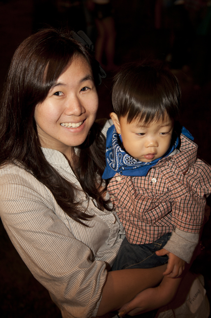 2010 Centerpoint Christian Fellowship Hoedown – 46