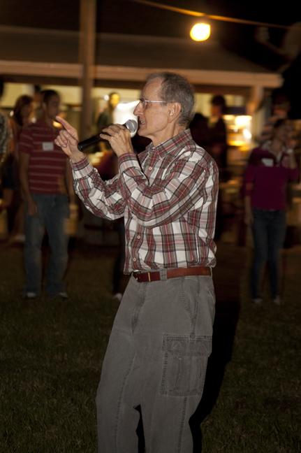 2010 Centerpoint Christian Fellowship Hoedown – 48