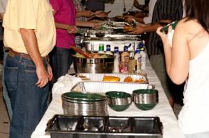 2009 Centerpoint Christian Fellowship Hoedown - 10