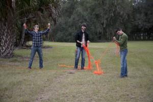 Fair Oaks Florida - 2012 Hoedown Gator Wesley Foundation - 018