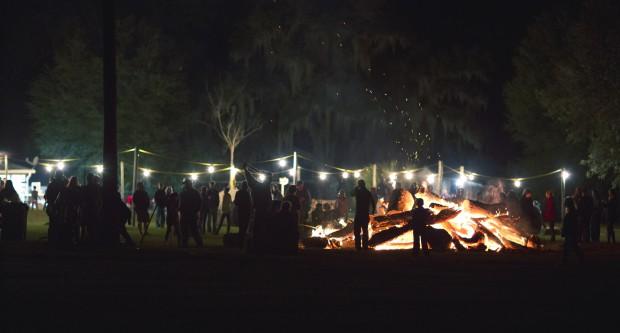 Fair Oaks Florida – 2012 Hoedown Gator Wesley Foundation – 045