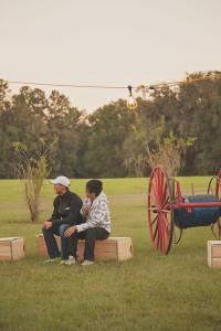 Fair Oaks Florida - 2013 Hoedown - Center Point Christian Fellowship - 008