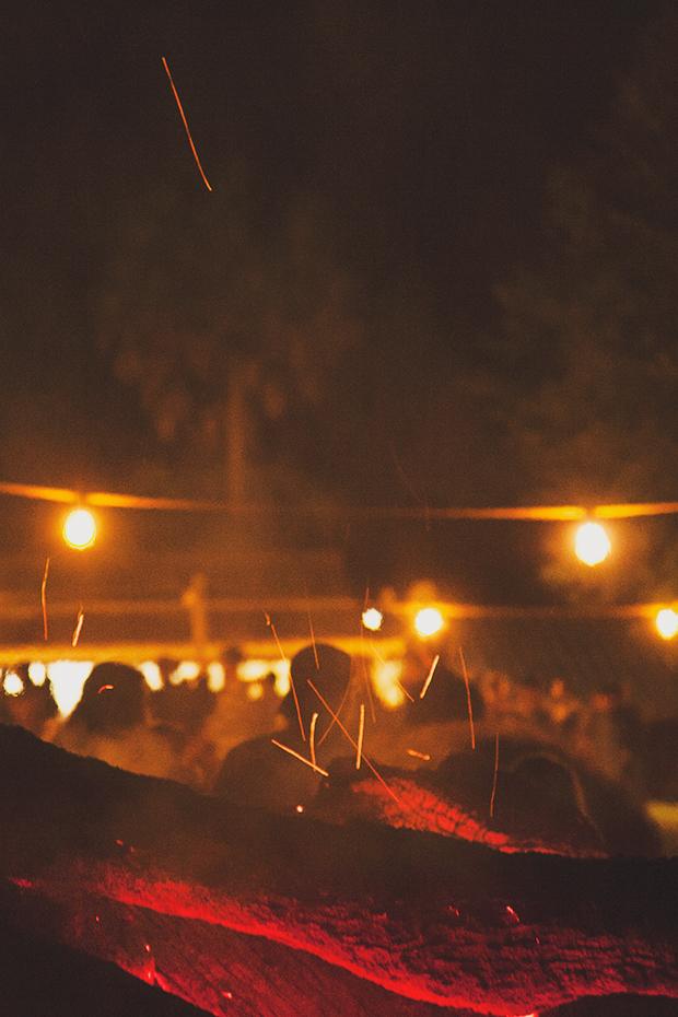 Fair Oaks Florida – 2013 Hoedown – Center Point Christian Fellowship – 020