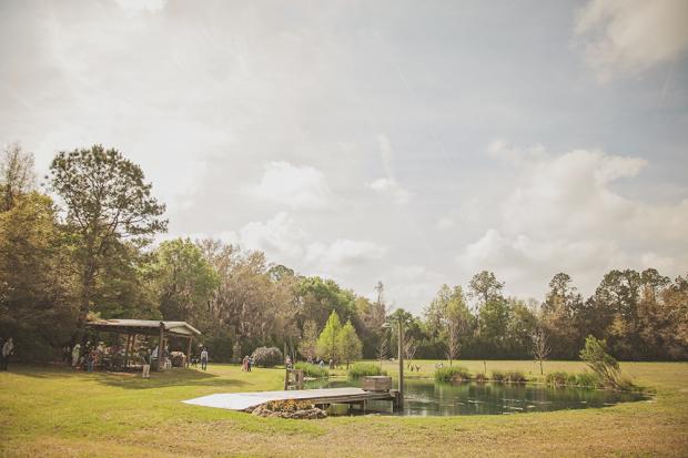 Fair Oaks + Oak Hammocks adventures in Evinston – 15