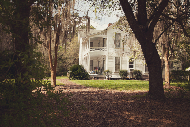 Fair Oaks + Oak Hammocks adventures in Evinston – 22
