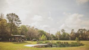 Oak Hammock's adventures in Evinston
