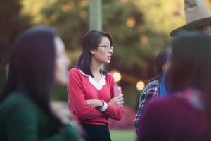 Fair Oaks Florida - The 2014 Centerpoint Christian Fellowship Hoedown - 24