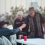Fair Oaks Florida - The 2014 Centerpoint Christian Fellowship Hoedown - 28